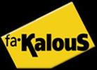 Elektro Kalous