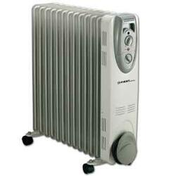 RADIATOR FA 5584-4 OLEJ FIRST