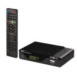 PRIJIMAC DVB-T2 HEVC J6014 EM190-S EMOS - 1