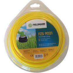STRUNA FZS 9021 2,4MM 60M FIELDMANN