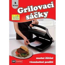 SACEK GRILOVACI TPT COATING 3KS - 1