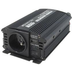 MENIC 12V/230V 400W G506 - 1