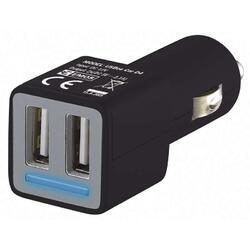 USB ADAPTER USBE CAR V0224