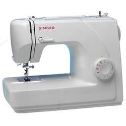 SICI STROJ SMC 1507 SINGER