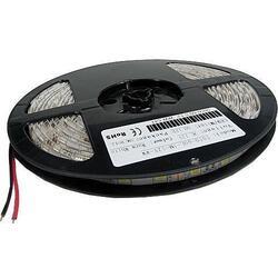 LED pásek 12V 10mm RGB,60xLED5050/m, IP65, cívka 5m K041-100 - 1