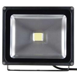 REFLEKTOR LED ZS2240 - 1