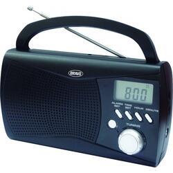 RADIO B-6010 CERNE BRAVO10220005