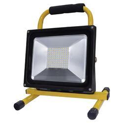 REFLEKTOR LED 50W ZS3340 EMOS - 1
