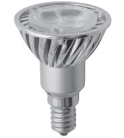 ZAROVKA HIGHT POWER LED E14L3-0345 T