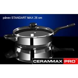 PANEV STANDART MAX26 BILA CERAMMAX 119155