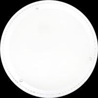 STROPNICE 48509 GLOBO - 1