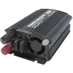 MENIC 12V/230V 400W G506 - 2