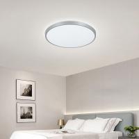 STROPNI LED CLR0/LC800A - 2