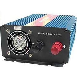 MENIC AC-DC 230V/12V 600W G536 CARSPA - 2