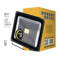 REFLEKTOR LED ZS2240 - 2