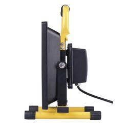 REFLEKTOR LED 50W ZS3340 EMOS - 2