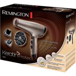 FEN AC8002 REMINGTON - 2