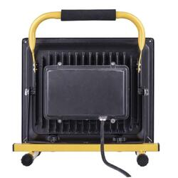 REFLEKTOR LED 50W ZS3340 EMOS - 3