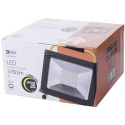 REFLEKTOR LED 50W ZS3340 EMOS - 4
